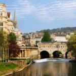 Bath Engeland