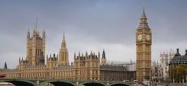 Over Londen