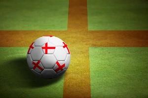 Voetbal in Engeland